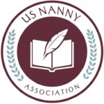 Ask The Nanny Angela Johnson Sutherland Director of Nanny Services for U.S. Nanny Association